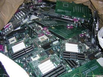 硬盘销毁 (2)
